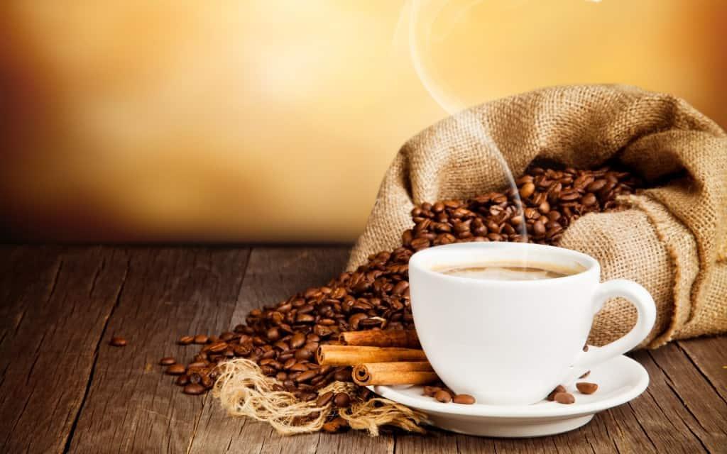 cofee 2