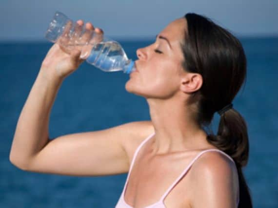 Detoxification NAET Dubai