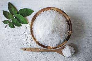 Salt NAET Dubai