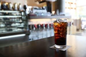 How can soda destroy health - NAET Dubai
