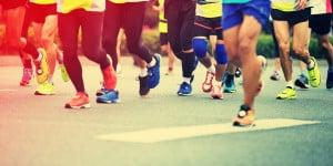 Marathon NAET Dubai