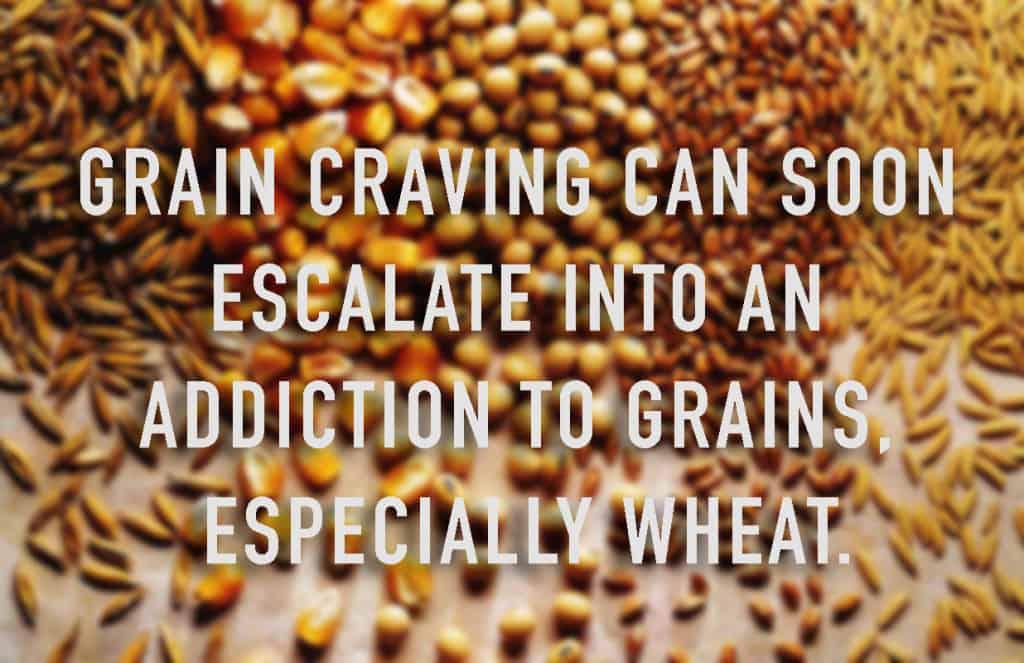 grains_Addiction