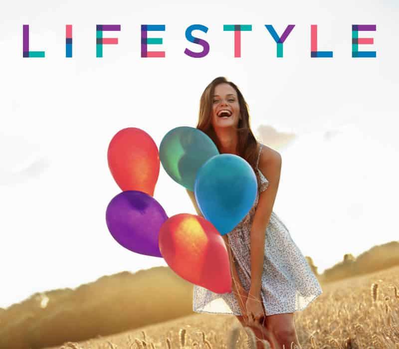 Healthy Lifestyle NAET Dubai