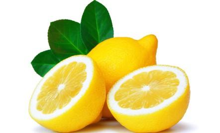Lemon NAET Dubai
