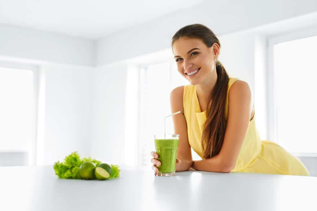 Colon and Digestive System Detox NAET Dubai