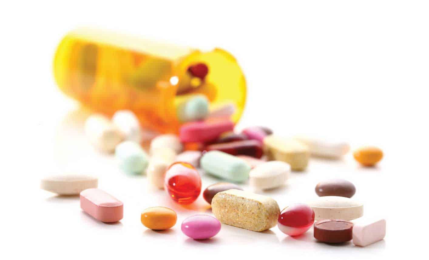 Tablets NAET Dubai