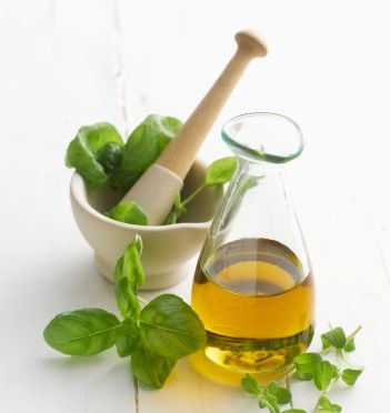 Oregano oil NAET Dubai