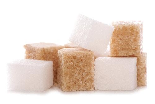 Sugar cubes NAET Dubai