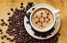 Caffeine and migraine connection
