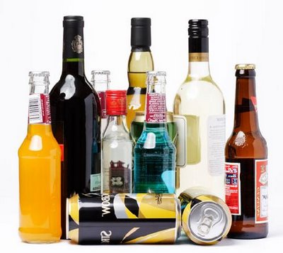 How alcohol affects migraine