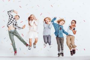 Attention Deficit Hyperactivity Disorder NAET Dubai