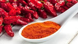 Pepper powder NAET Dubai