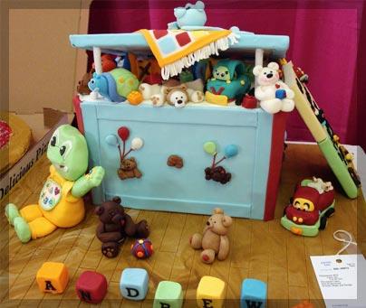 Children toys NAET Dubai