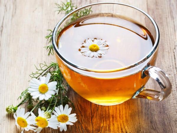 Tea NAET Dubai