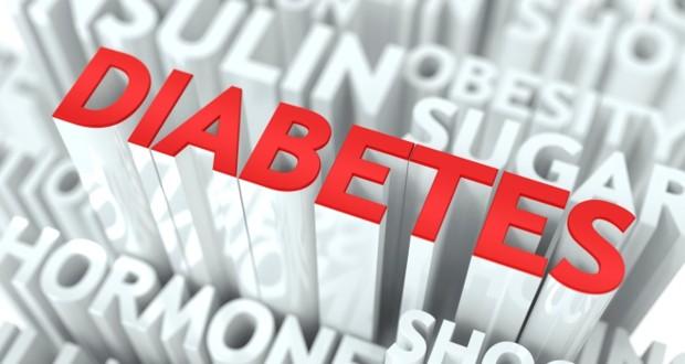 Symptoms of Diabetes NAET Dubai