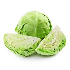Cabbage NAET Dubai