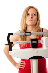 gaining-so-much-weight_naetdubai