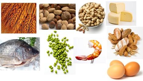 hidden-food-allergy_naetdubai