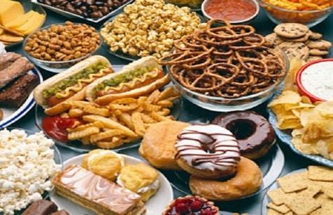 unhealthy-food_naetdubai