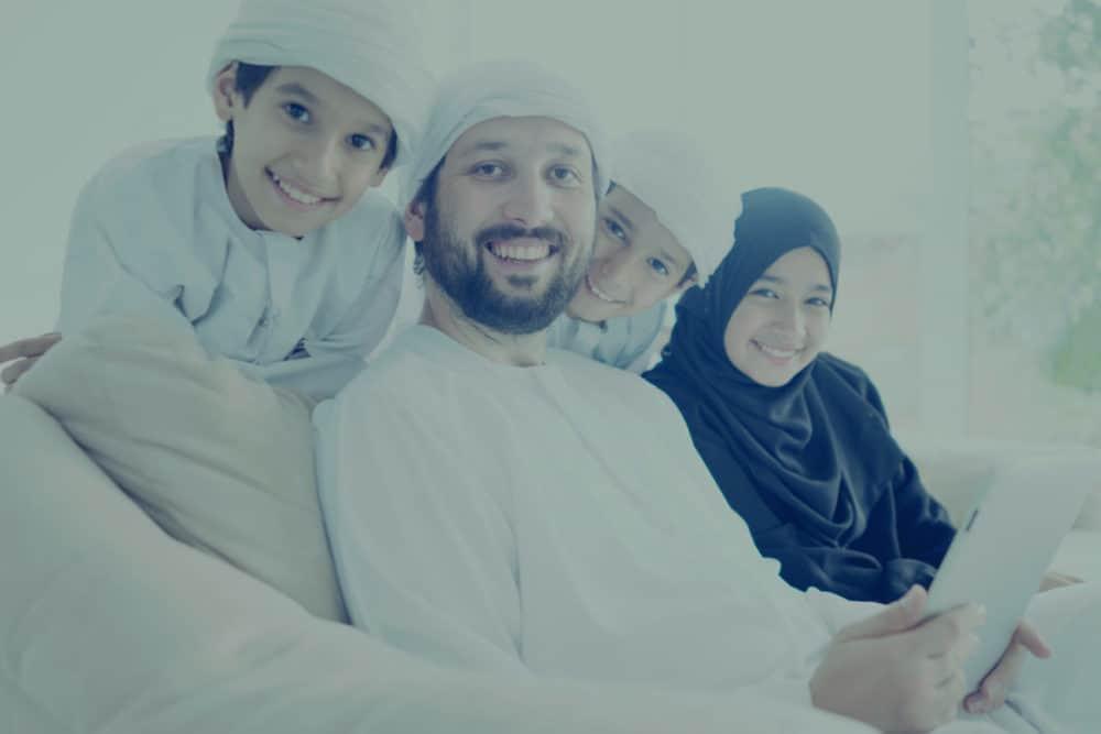 Allergy treatment in Dubai