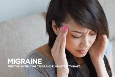 Migraine Treatment Dubai
