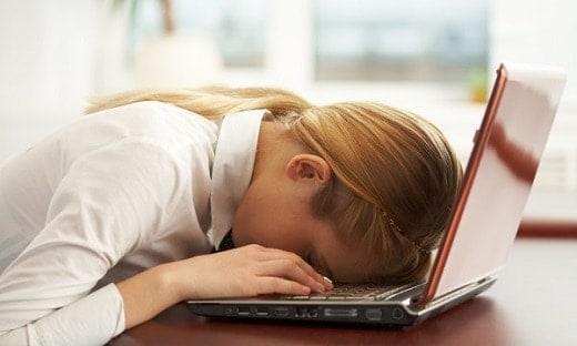 Tiredness in Diabetes